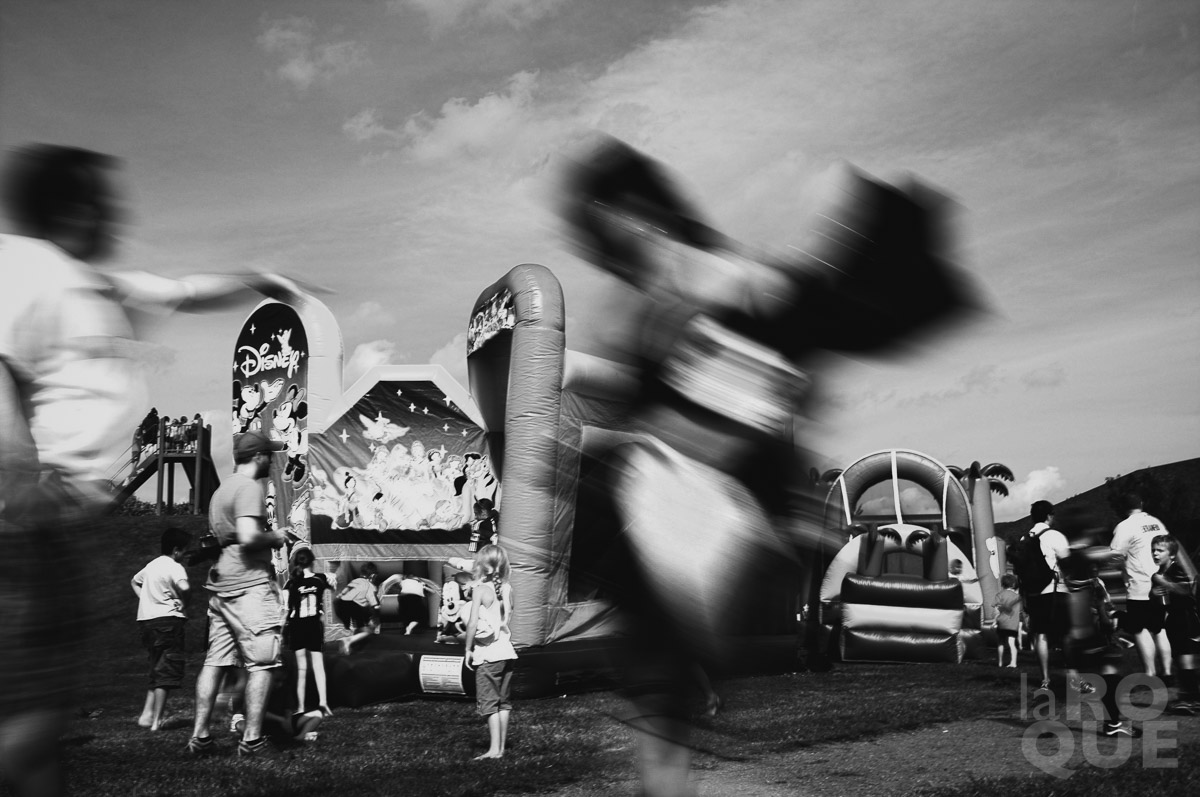 LAROQUE-summers-end-02.jpg