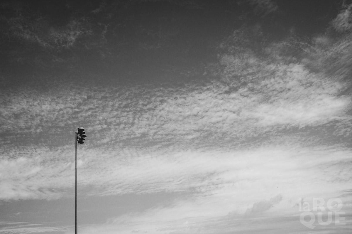 LAROQUE-summers-end-01.jpg