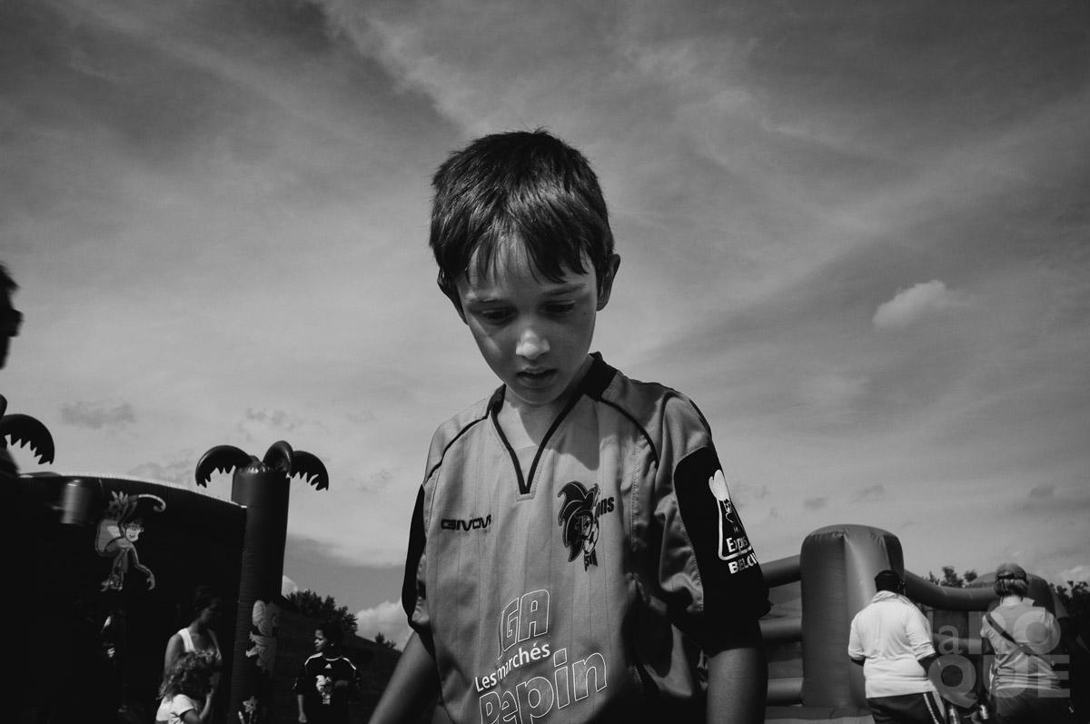 LAROQUE-summers-end-04.jpg