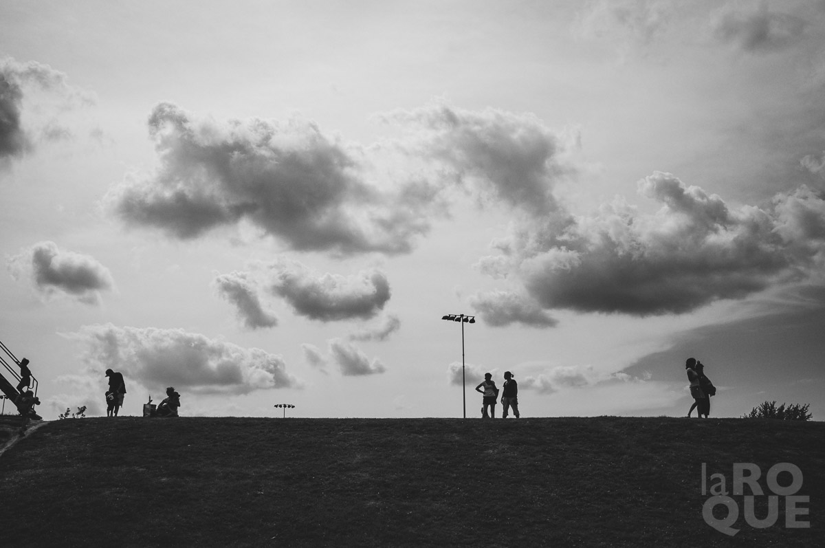 LAROQUE-summers-end-05.jpg