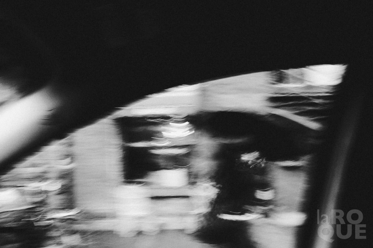 LAROQUE-motor-eye-06.jpg
