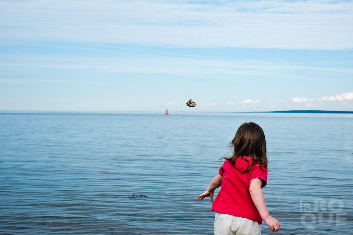 LAROQUE-beaches-whales-07.jpg