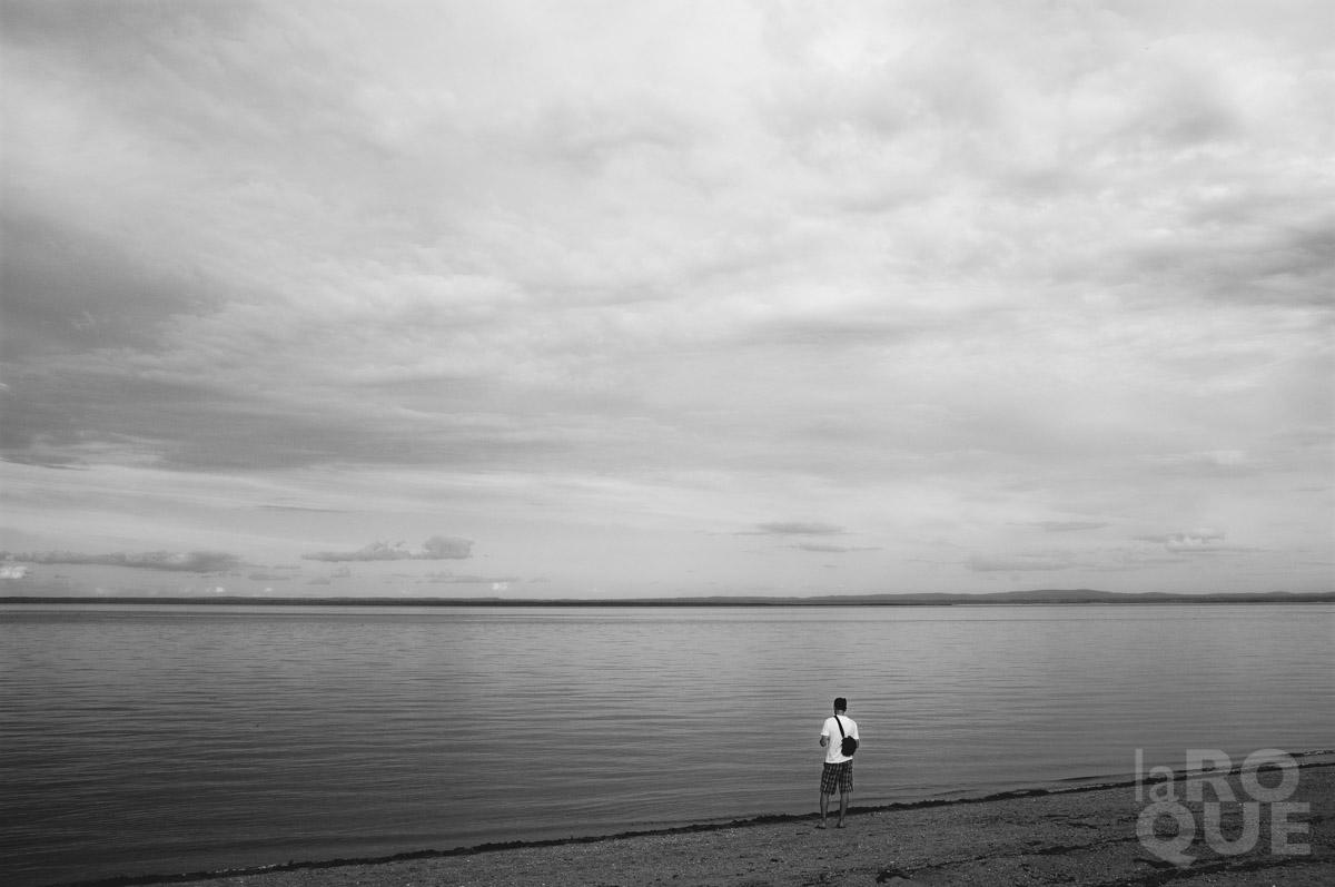 LAROQUE-beaches-whales-09.jpg