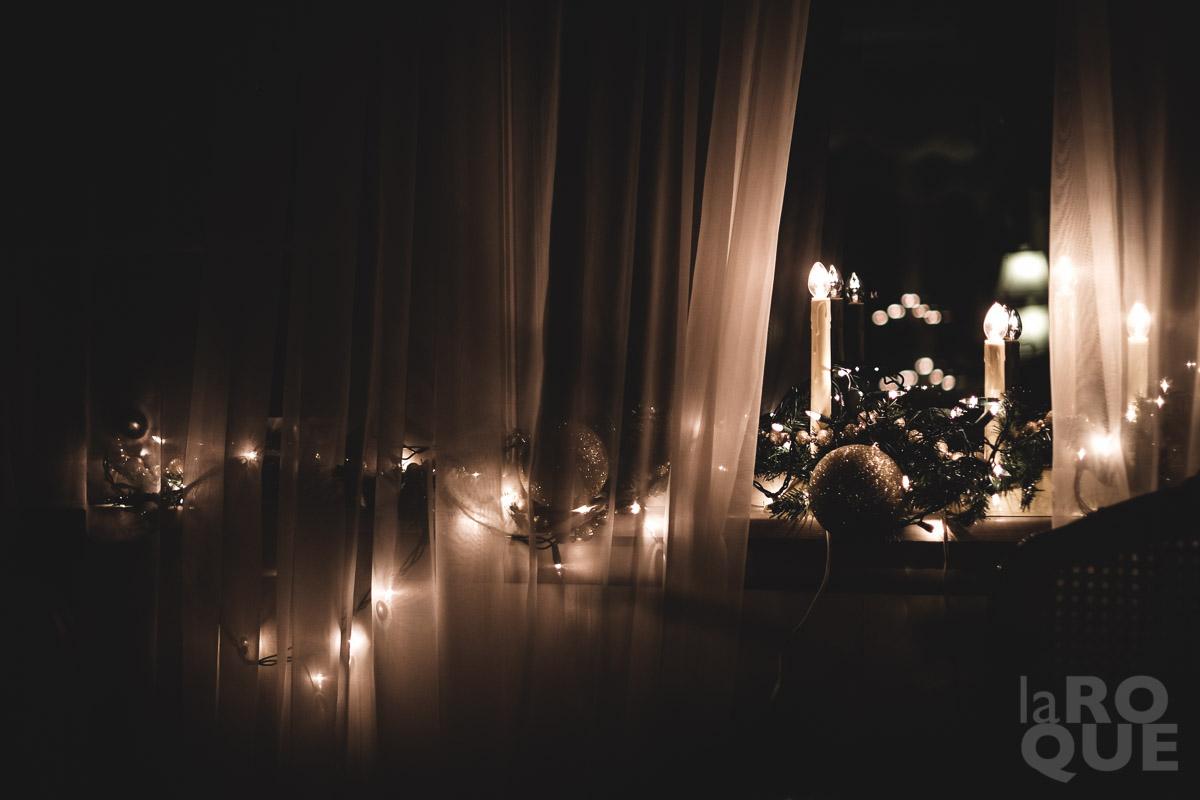 LAROQUE-holiday-symbols-10.jpg