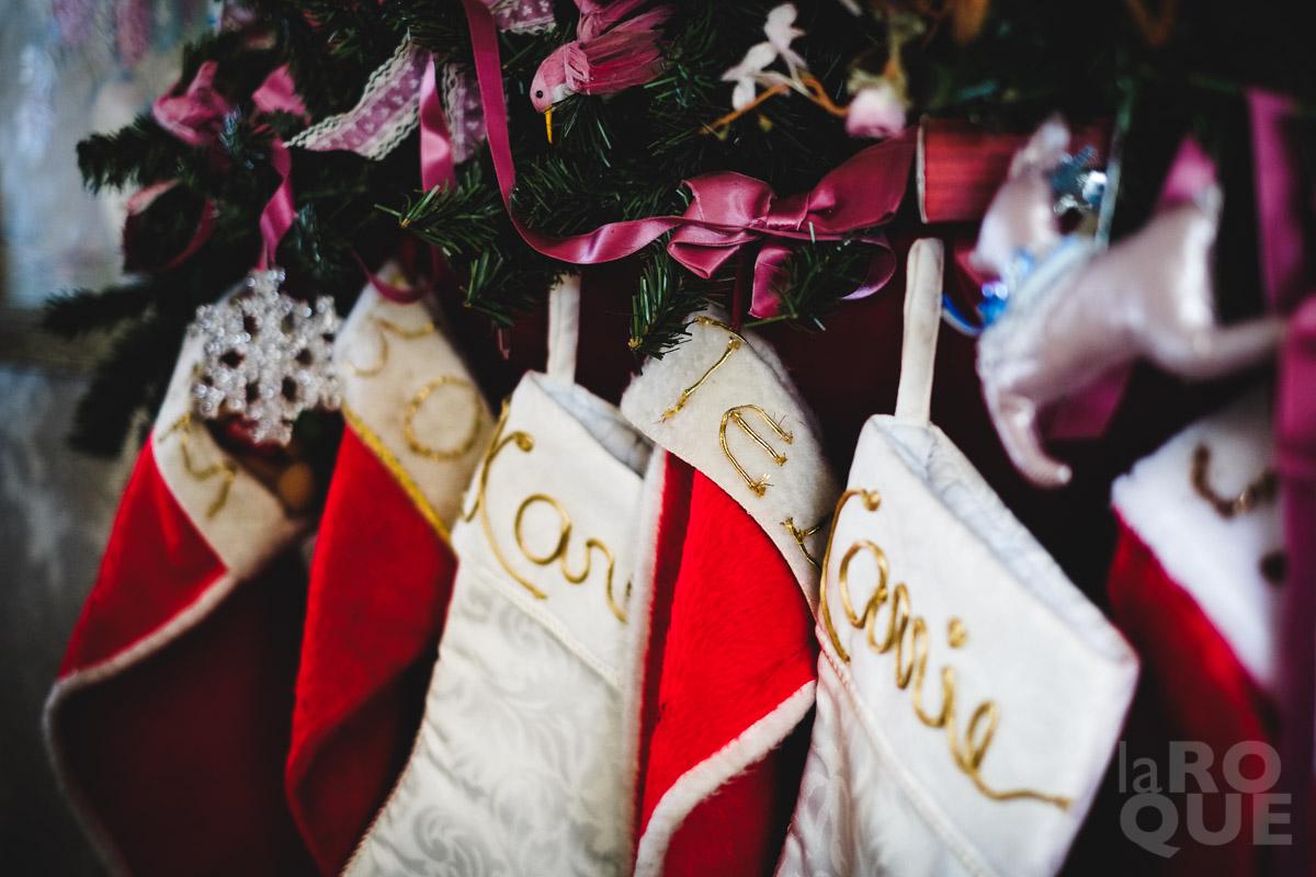 LAROQUE-holiday-symbols-15.jpg