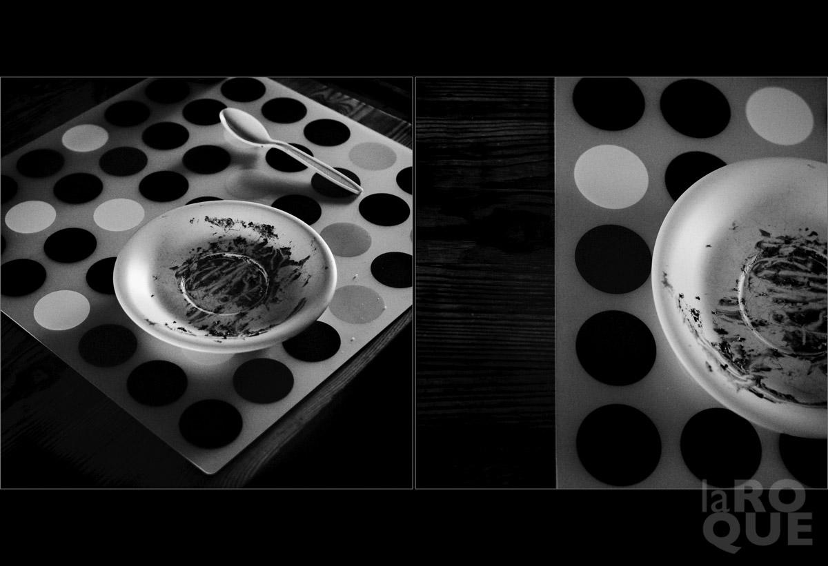 LAROQUE-squared-01.jpg