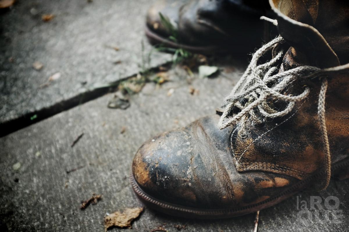 LAROQUE-boots-01.jpg