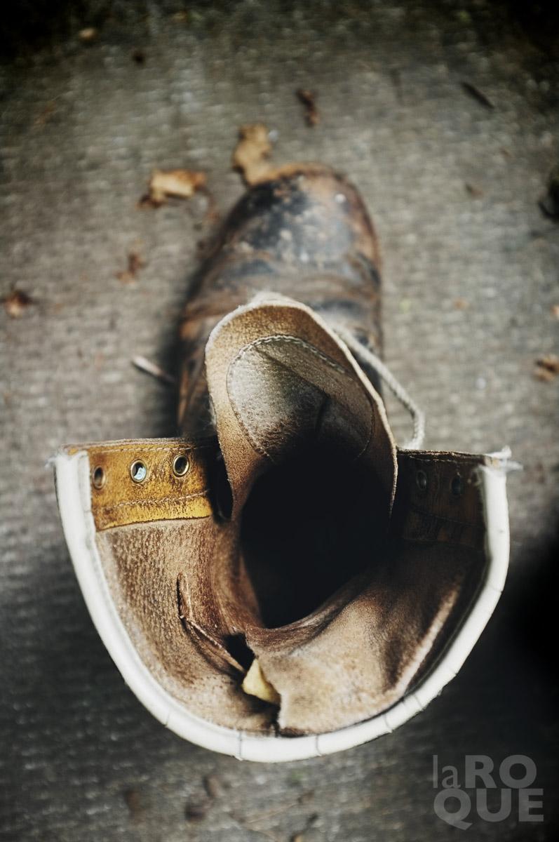 LAROQUE-boots-04.jpg