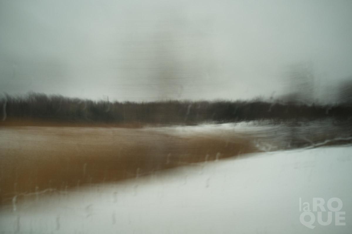 LAROQUE-ghost-travels-01.jpg