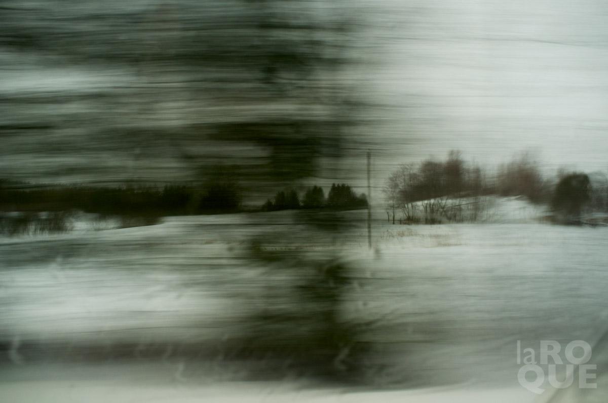LAROQUE-ghost-travels-02.jpg