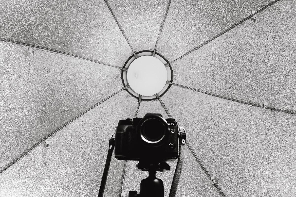 LAROQUE-deep-octa-18.jpg