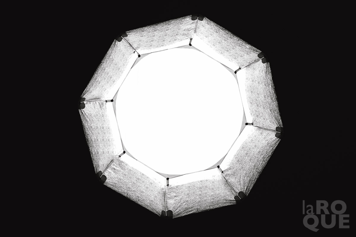 LAROQUE-deep-octa-20.jpg