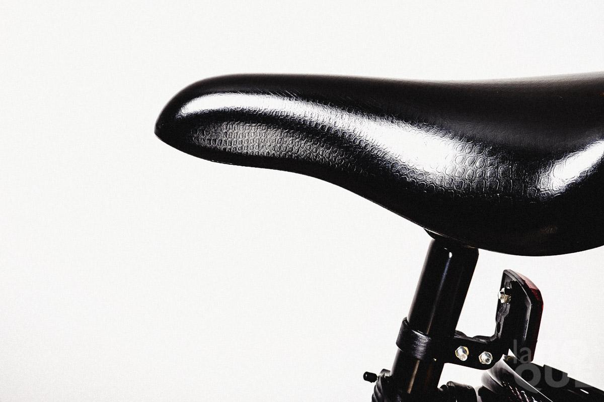 LAROQUE-greenery-bikes-avatars-01.jpg
