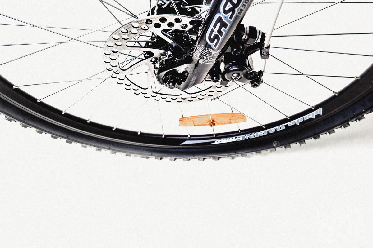 LAROQUE-greenery-bikes-avatars-05.jpg