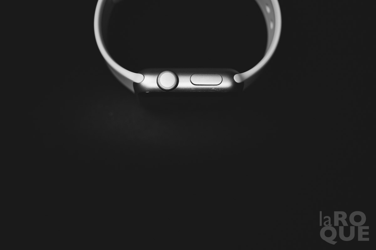 LAROQUE-new-classic-apple-watch-16.jpg