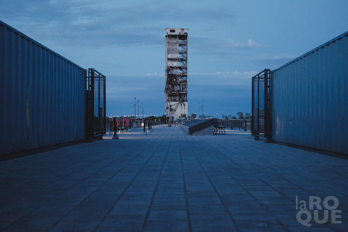LAROQUE-MTL-12-hours-before-the-walk-01.jpg