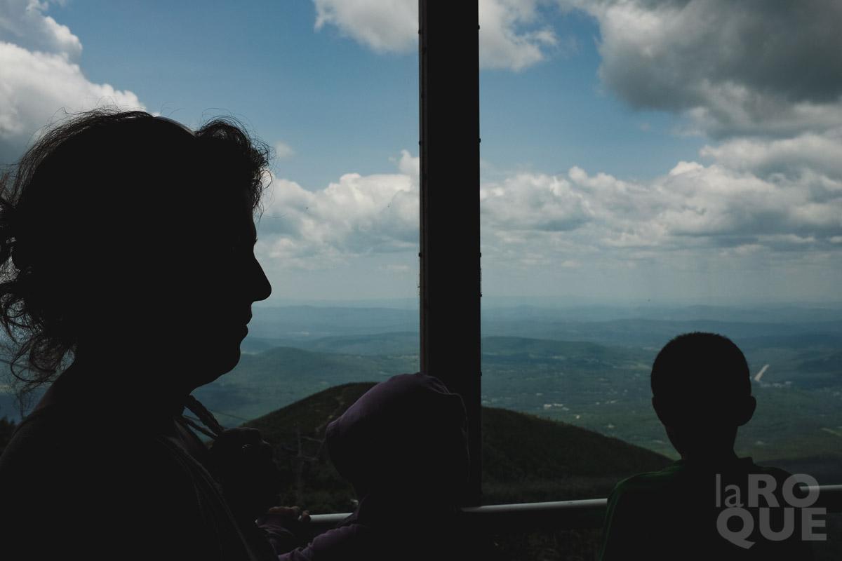 LAROQUE-mountains-sky-09.jpg