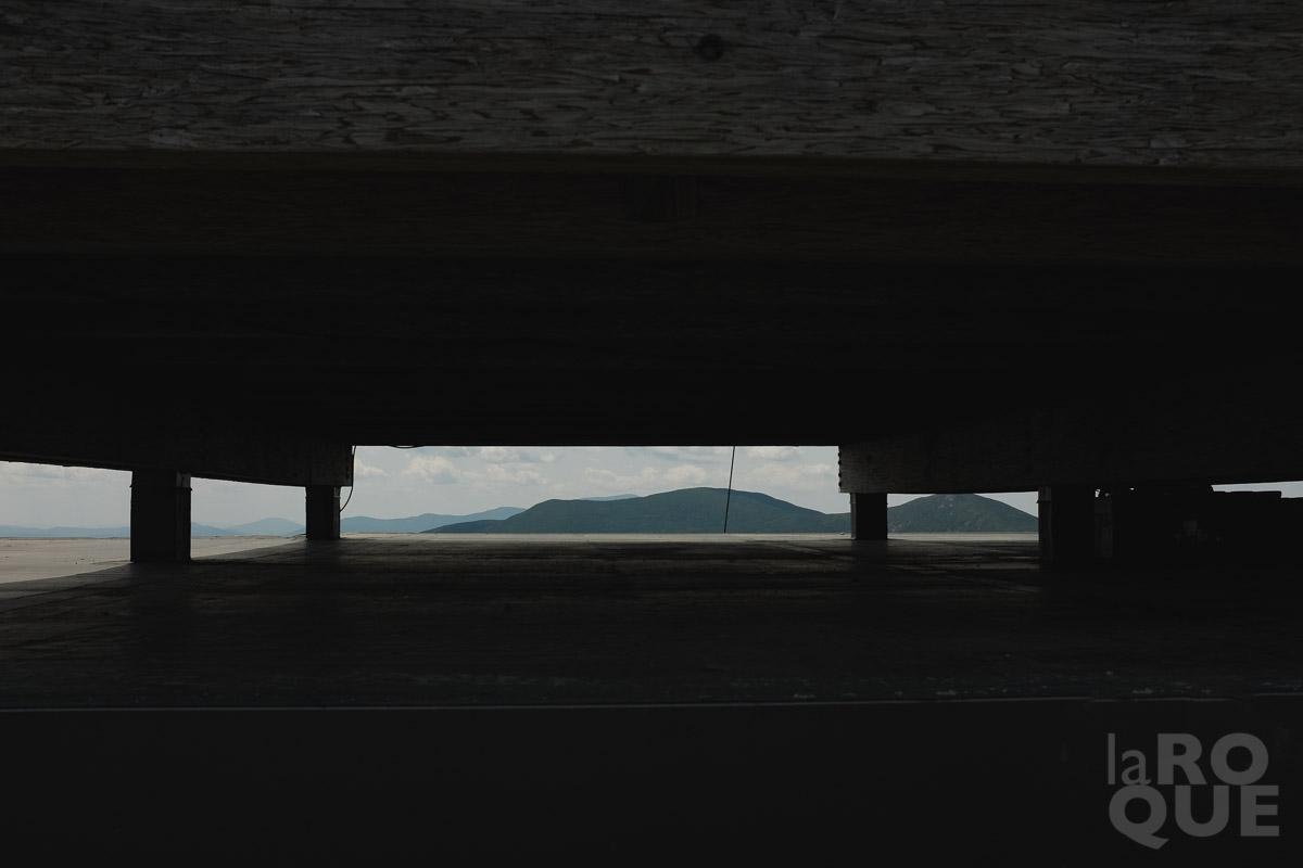 LAROQUE-mountains-sky-12.jpg