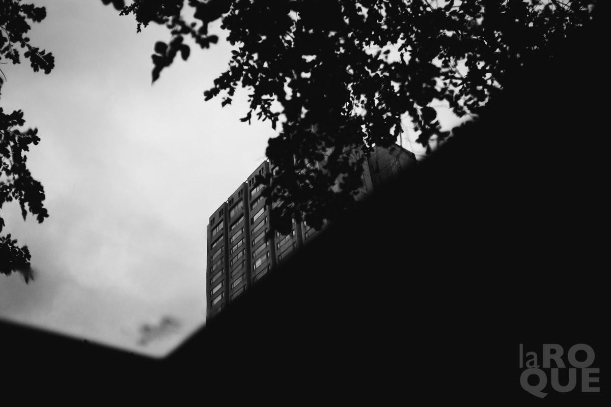 LAROQUE-randomness-01.jpg