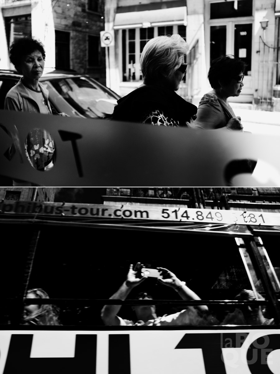 LAROQUE-august-city-diptychs-02.jpg