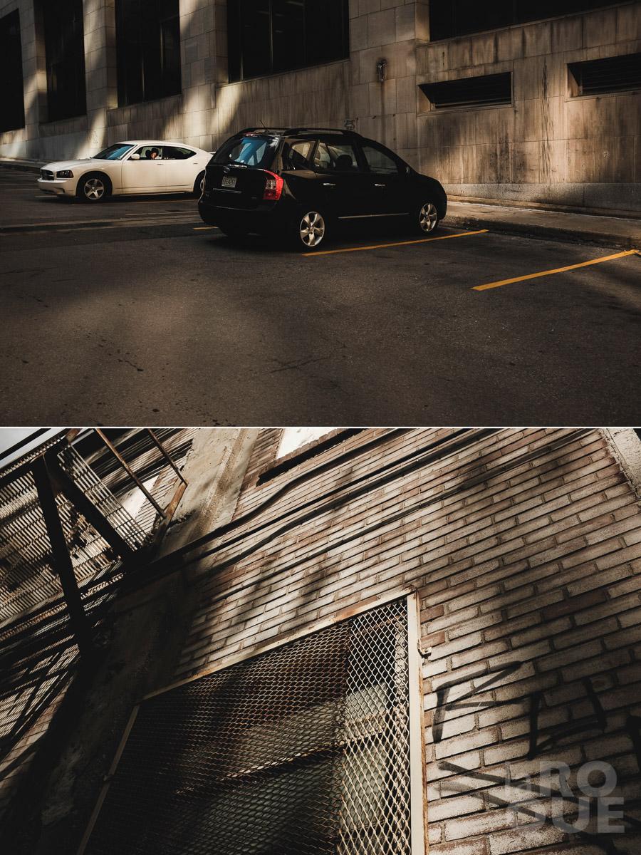 LAROQUE-august-city-diptychs-01.jpg