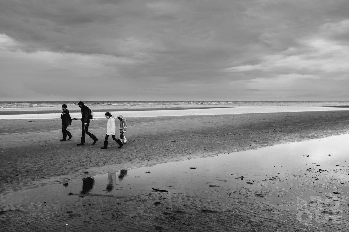 LAROQUE-gables-shores-14.jpg