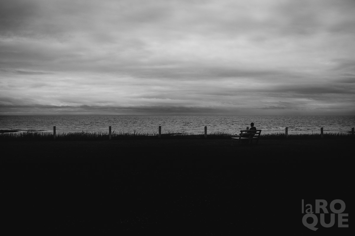 LAROQUE-gables-shores-16.jpg