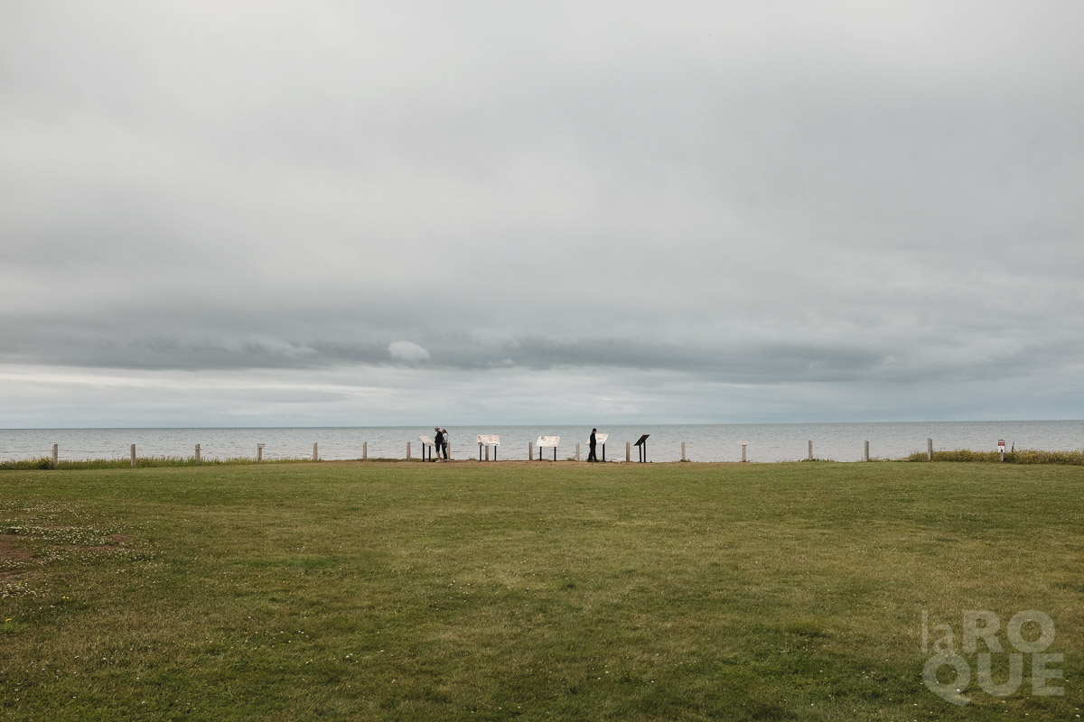 LAROQUE-gables-shores-18.jpg