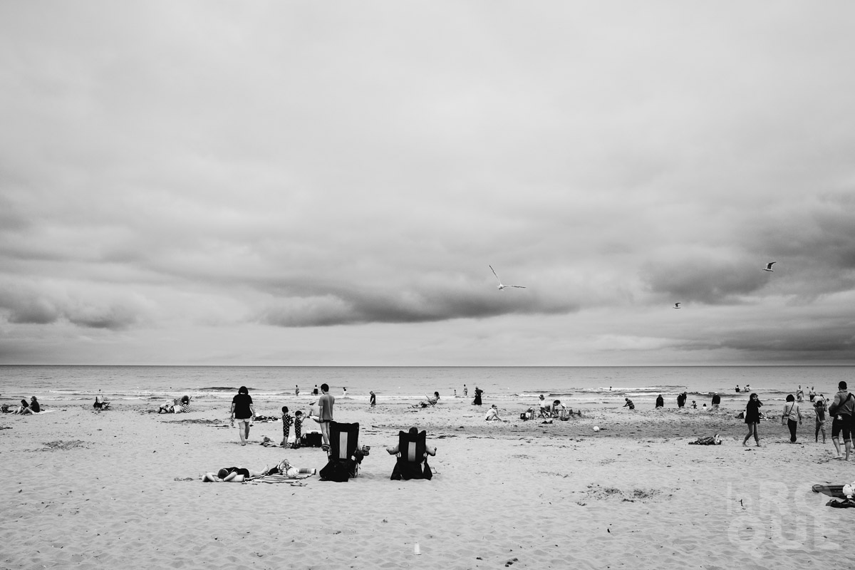 LAROQUE-beachbums-07.jpg