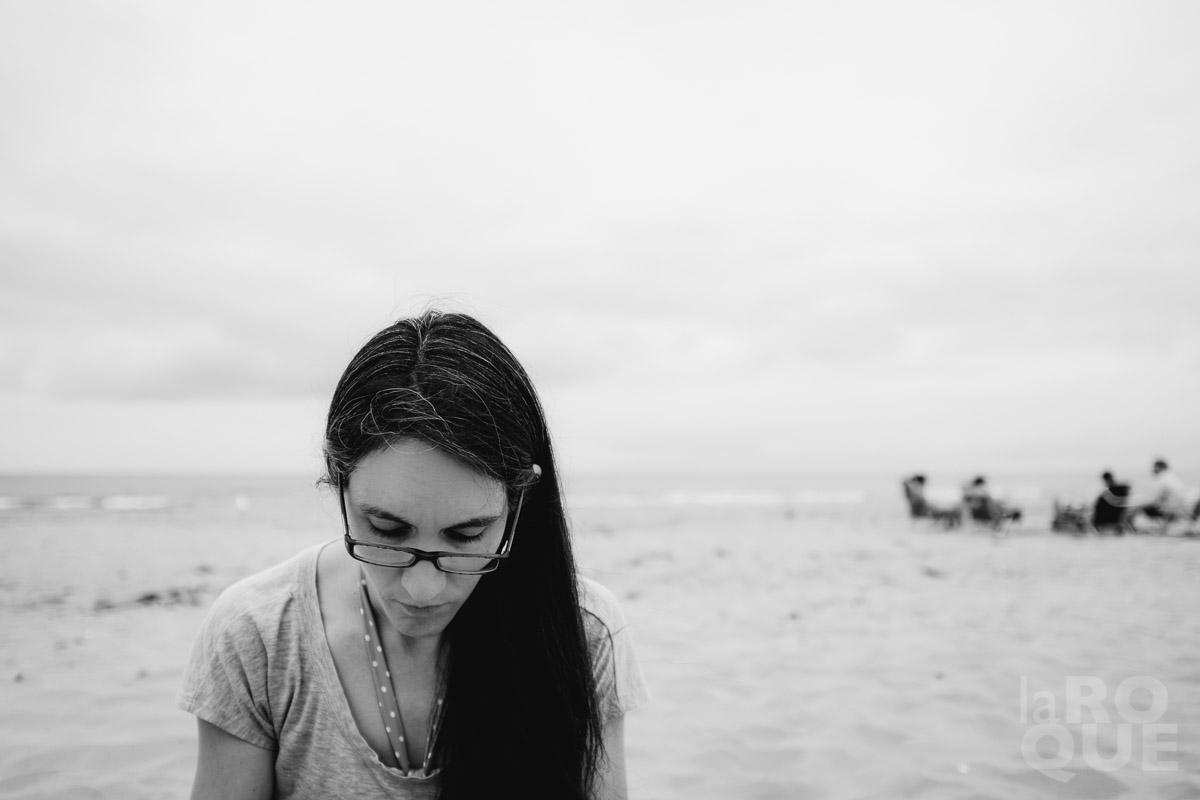 LAROQUE-beachbums-09.jpg
