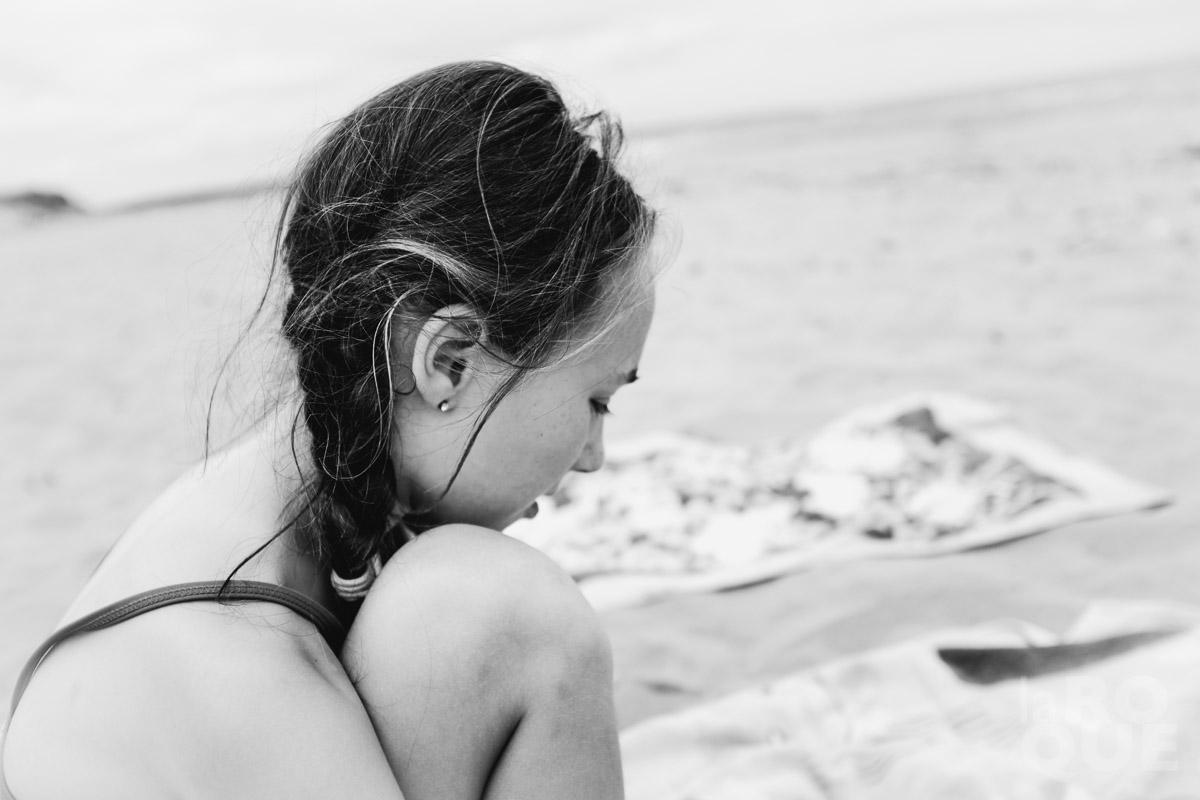 LAROQUE-beachbums-10.jpg