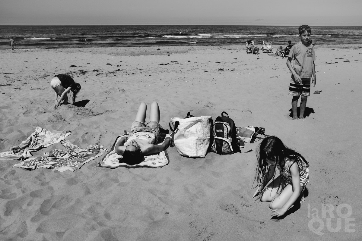 LAROQUE-beachbums-11.jpg