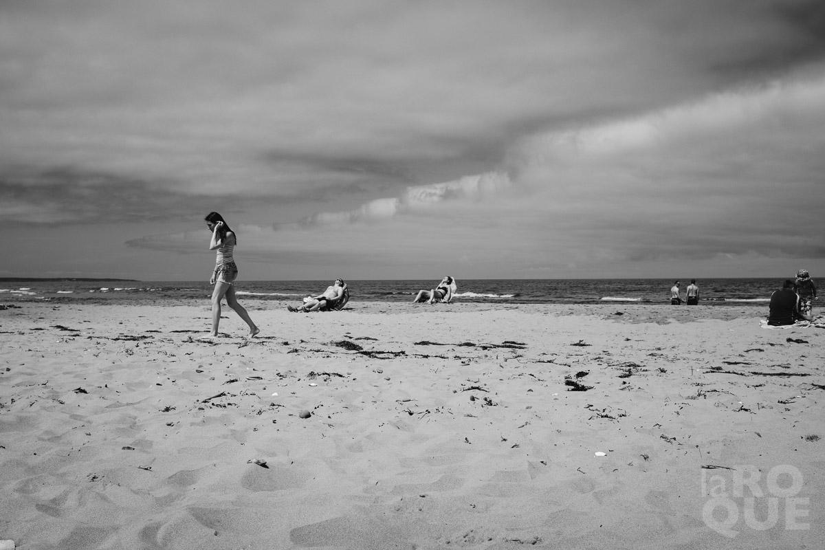 LAROQUE-beachbums-13.jpg