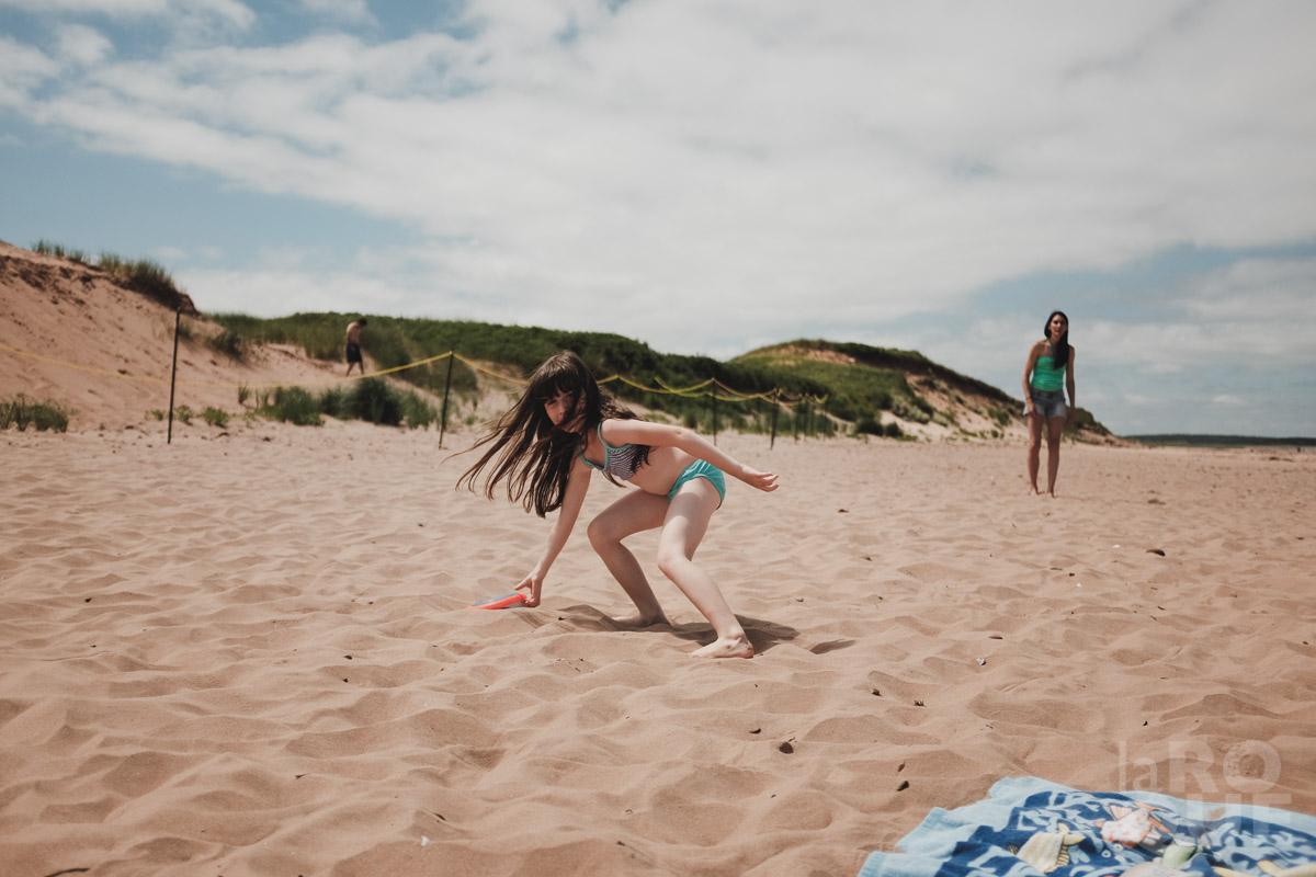 LAROQUE-beachbums-17.jpg