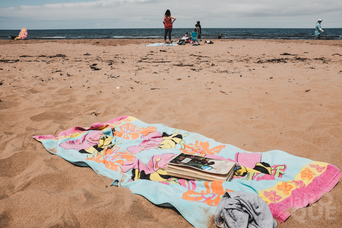 LAROQUE-beachbums-18.jpg