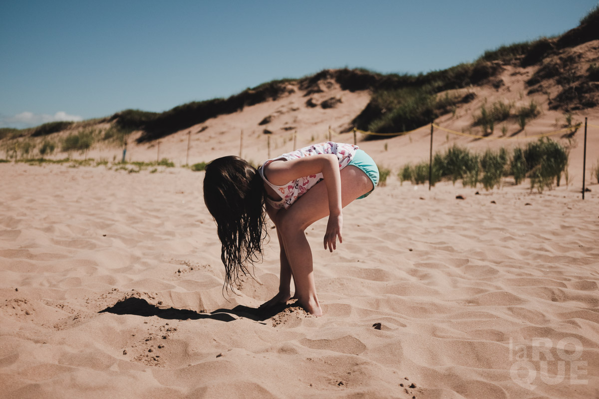LAROQUE-beachbums-22.jpg
