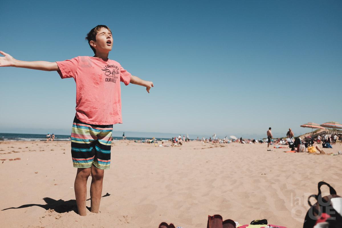 LAROQUE-beachbums-24.jpg