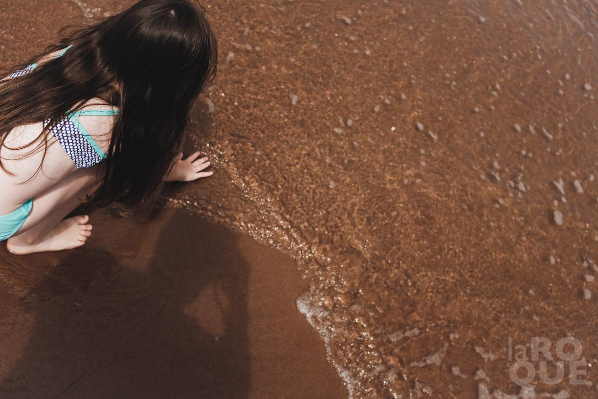 LAROQUE-beachbums-25.jpg