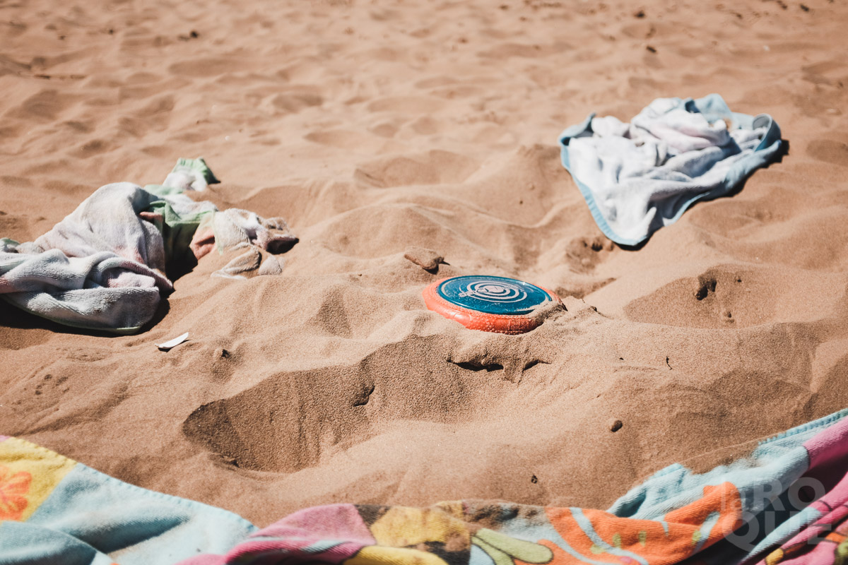 LAROQUE-beachbums-27.jpg