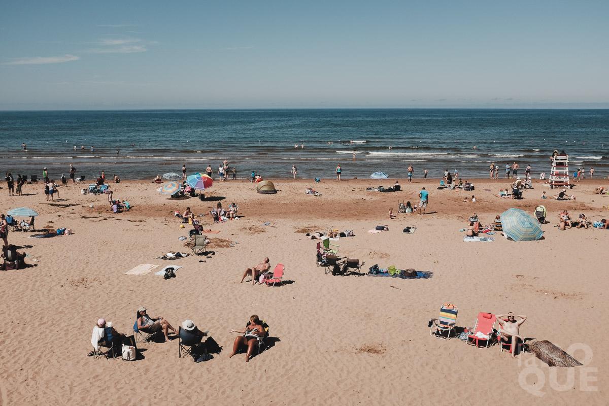 LAROQUE-beachbums-30.jpg