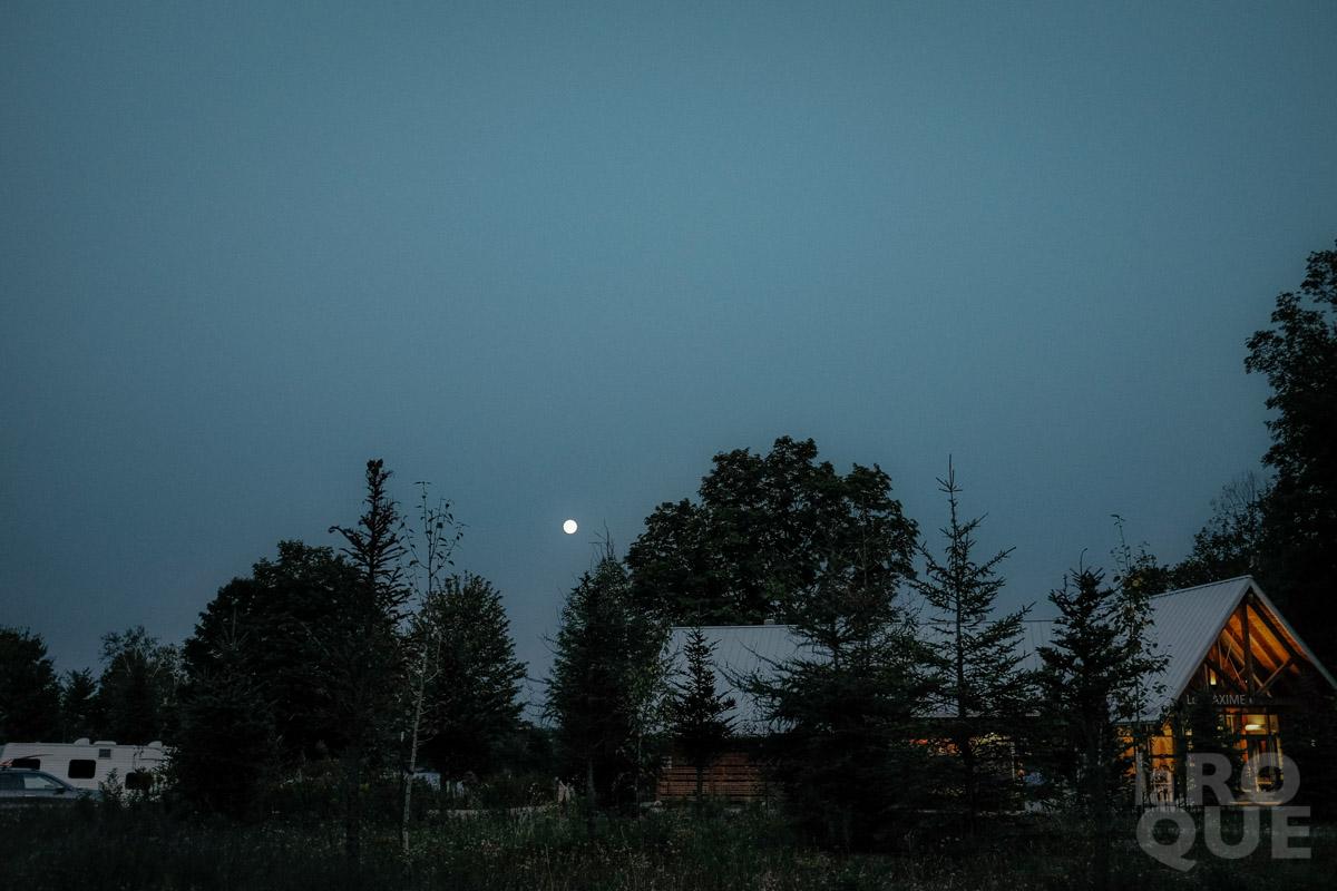LAROQUE-yamaska-20.jpg