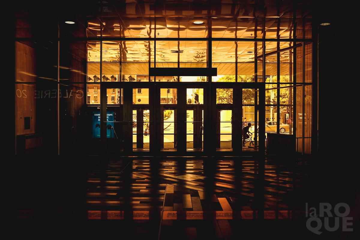 LAROQUE-globalwalkMTL-09.jpg