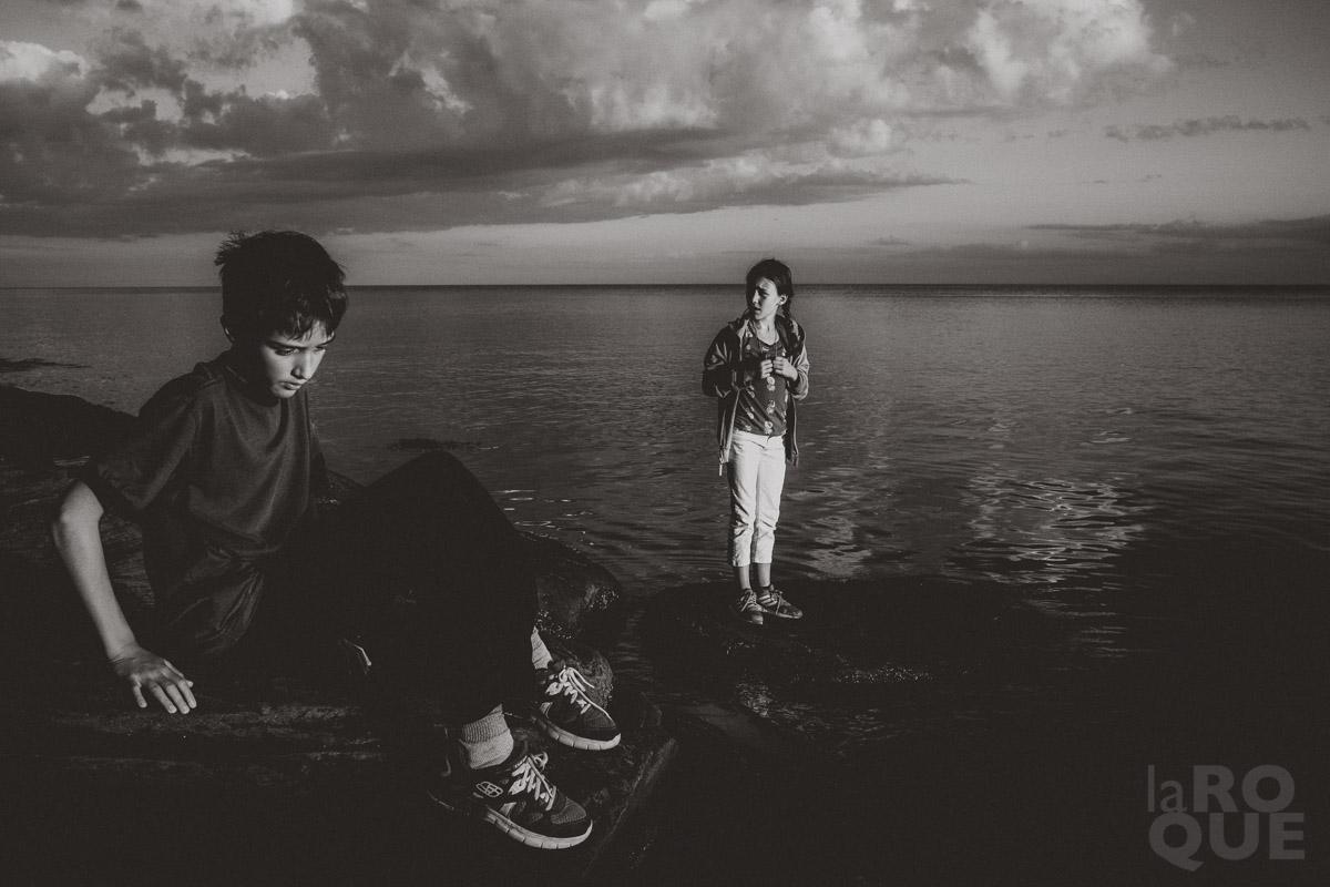 LAROQUE-beach-revisited-02.jpg