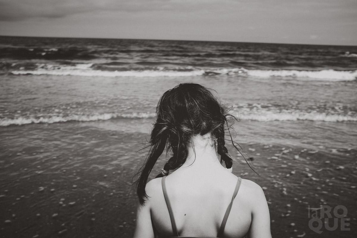 LAROQUE-beach-revisited-04.jpg
