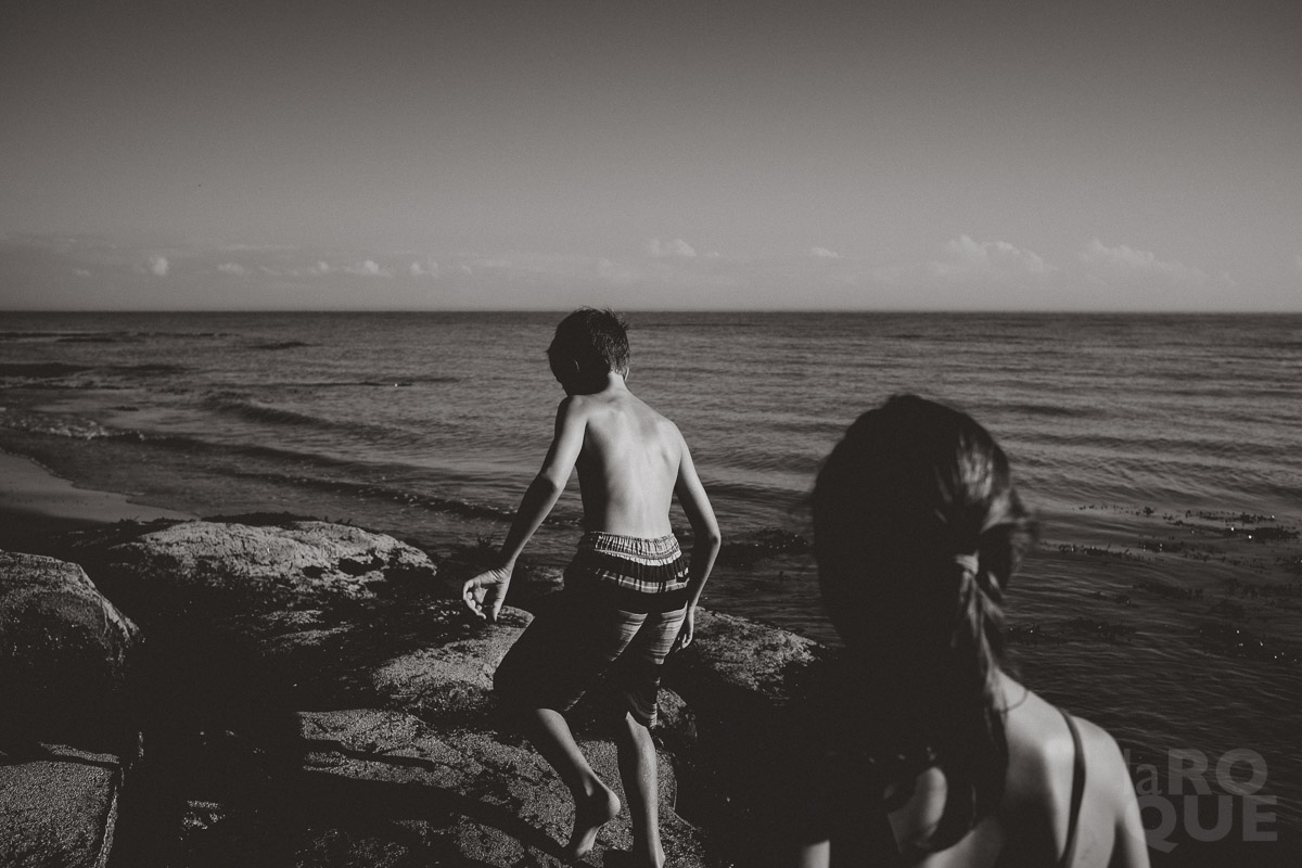 LAROQUE-beach-revisited-05.jpg