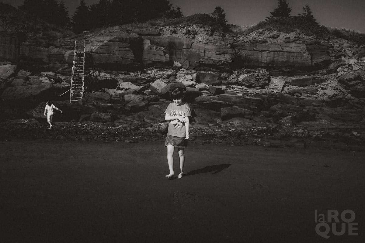 LAROQUE-beach-revisited-07.jpg
