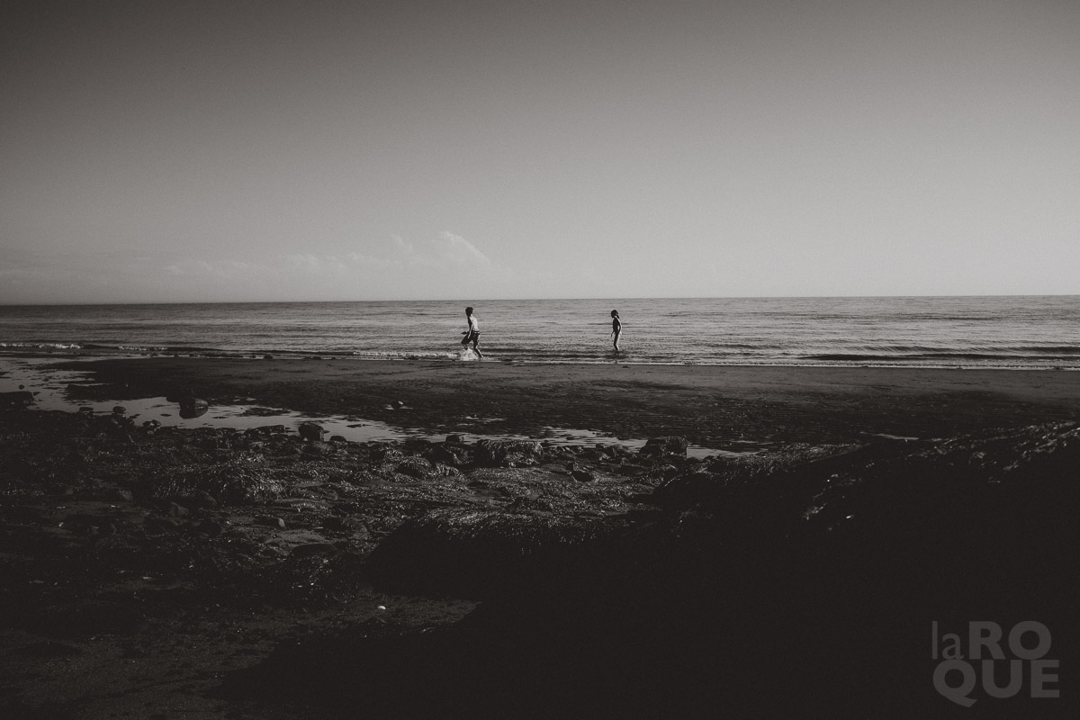 LAROQUE-beach-revisited-08.jpg