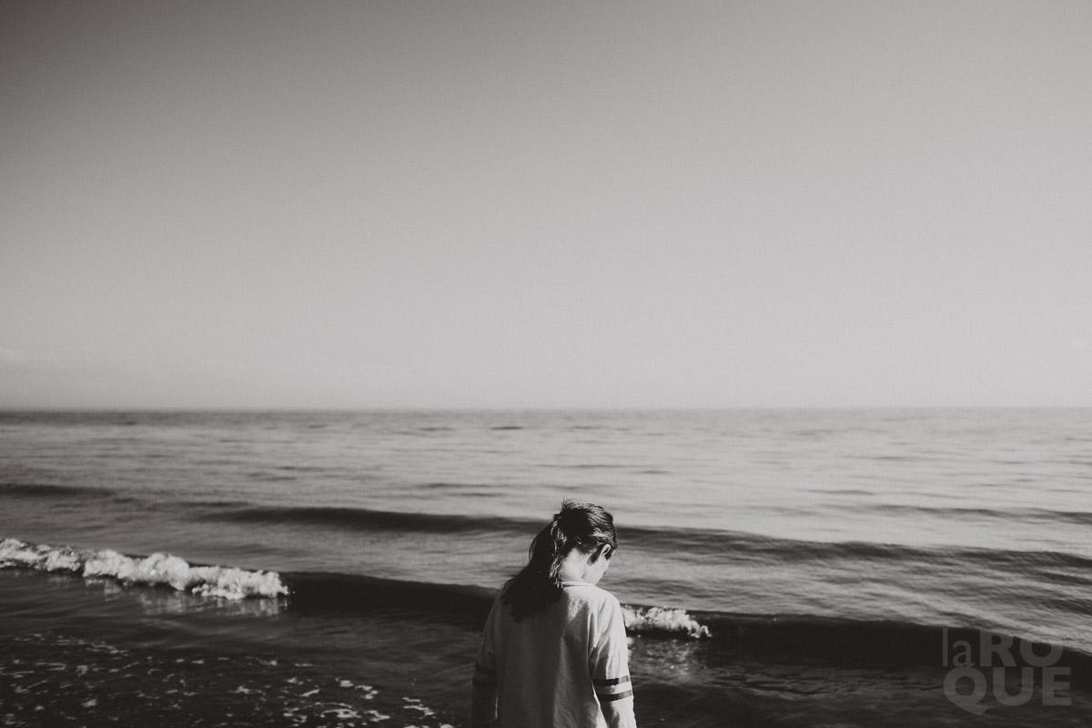 LAROQUE-beach-revisited-09.jpg
