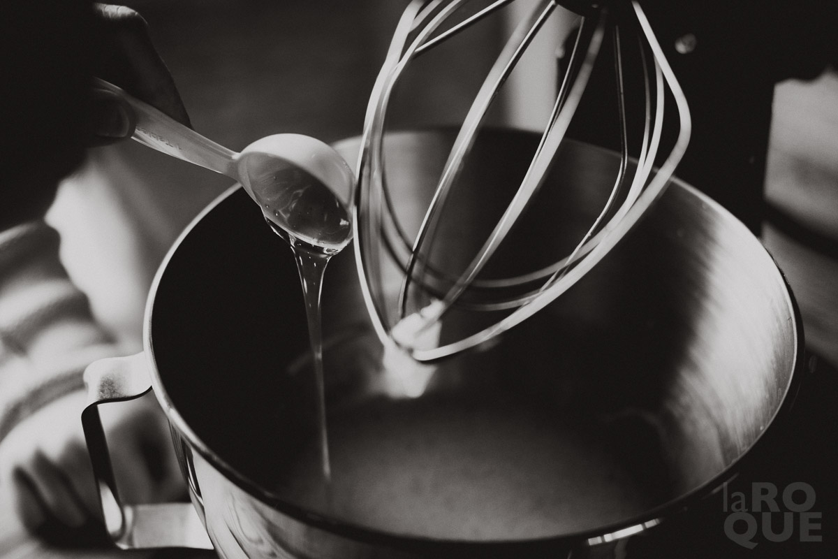LAROQUE-shadow-bakers-05.jpg