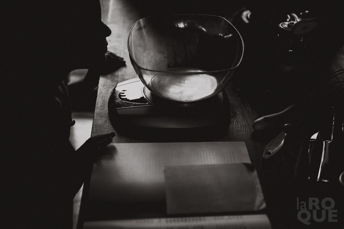 LAROQUE-shadow-bakers-06.jpg